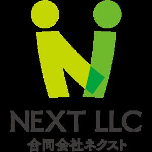 合同会社ネクスト logo